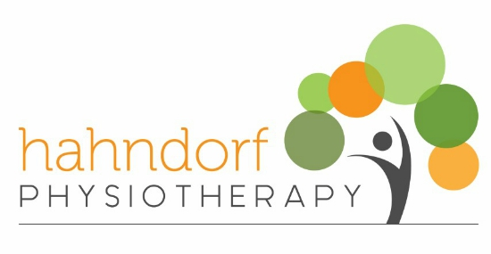 Hahndorf and Adelaide Hills Physiotherapy